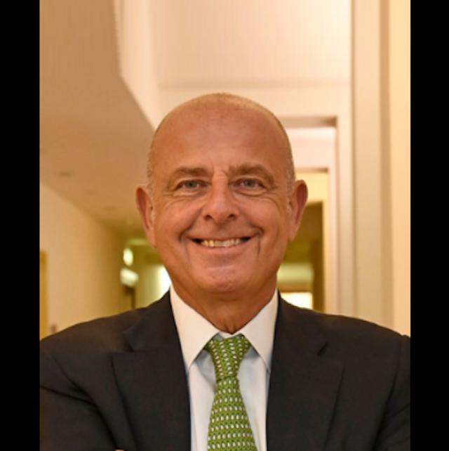 Speaker-Luca-Manuelli