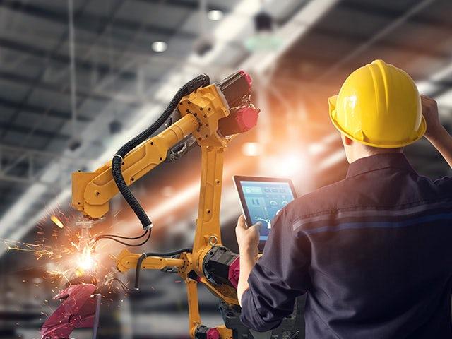 Saas machine machinery tablet manufacturing