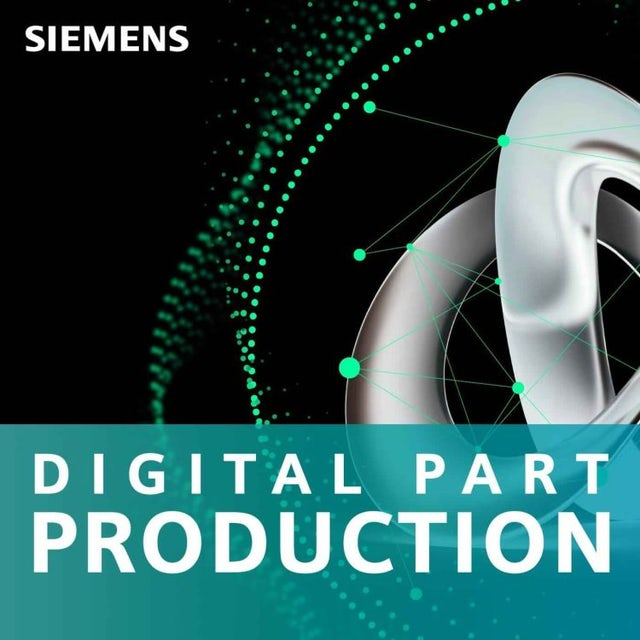 Podcast-Digital-Part-Production