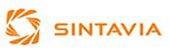 sintavia-logo
