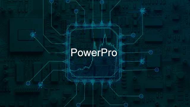 The PowerPro power analysis & optimization platform provides a complete solution to accurately measure, interactively explore and thoroughly optimize power during the RTL development cycle. Using PowerPro, designers achieve maximum power reduction for their SoC.