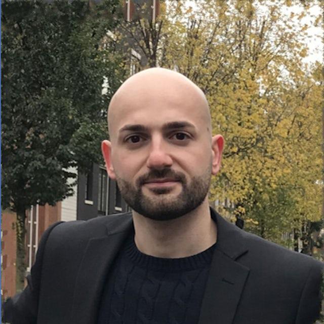 Speaker-Kristian-Abdallah