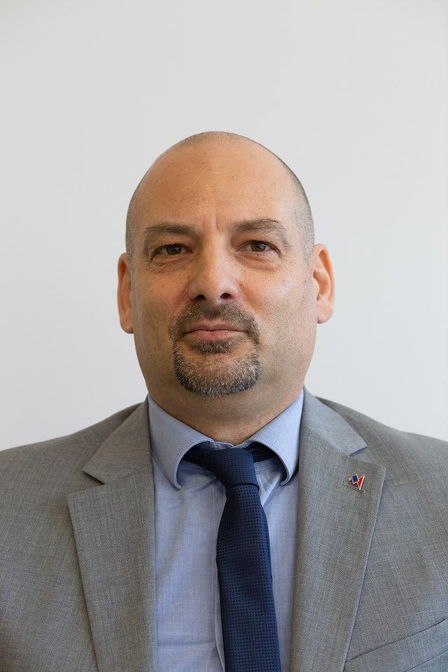 Speaker-Federico-Spallino