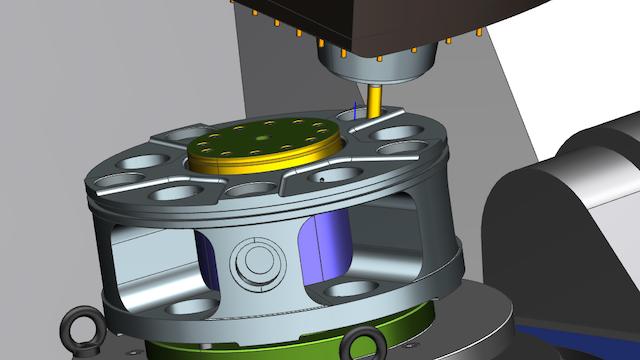 NX-Manufacturing-CAM
