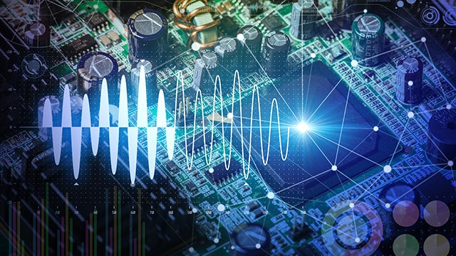 The mPower software enables design teams to perform analog and digital power integrity analysis from the smallest blocks to the largest full-chip layouts to verify that the design meets power-related design goals and performance.