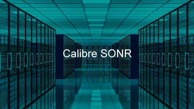 Calibre SONR integrates the Calibre machine-learning models with the core Calibre architecture to boost the productivity and accuracy of fab defect detection and diagnostics.