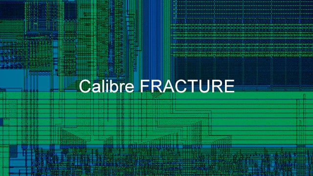 calibre fracture product